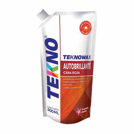 cera-liquida-autobrillante-tekno-roja-doypack-330ml
