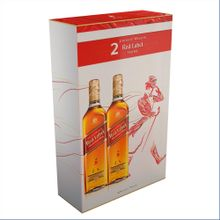 whisky-johnnie-walker-red-label-botella-750ml-paquete-2un