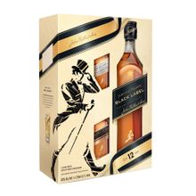 pack-johnnie-black-label-botella-750ml-double-black-botella-50ml-gold-label-botella-50ml-caja-3un