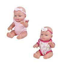 little-baby-doll-2-modelos