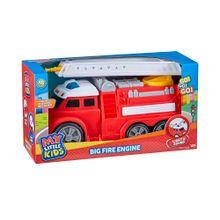 camion-bomberos-con-luces-y-sonidos