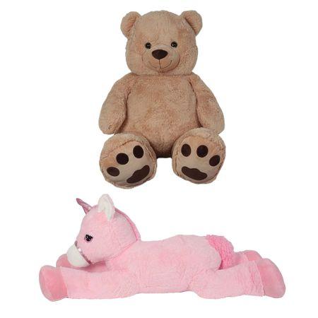 peluche-oso-unicornio-130-cm