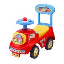 coche-feliz-rojo