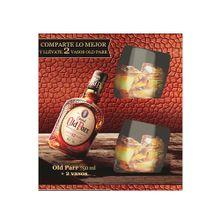 pack-whisky-old-parr-botella-750ml-2-vasos