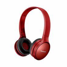 audifonos-panasonic-rp-hf410b-rojo