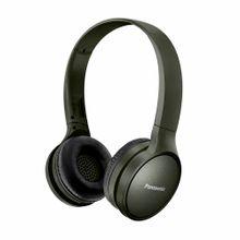 audifonos-panasonic-rp-hf410b-verde