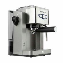 cafetera-imaco-iecm192t-plateado