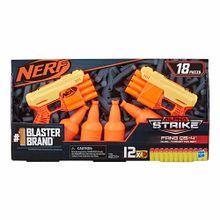 pistola-lanza-dardos-nerf-alpha-strike-18-piezas