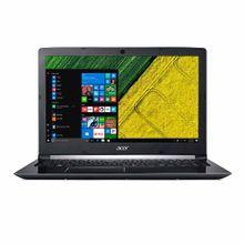notebook-acer-a515-51-15-6-intel-core-i5-8gb-1tb-negro