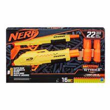 pistola-lanza-dardos-nerf-alpha-strike-22-piezas