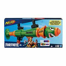 lanza-cohetes-nerf-fortnite