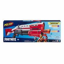 pistola-lanza-dardos-nerf-fortnite