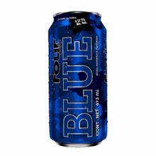 bebida-alcoholica-preparada-four-loko-blue-lata-474ml