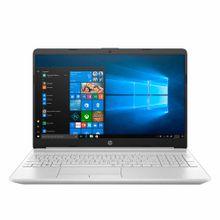 notebook-hp-15-dw0003la-15-6-intelcore-i7-4gb-1tb
