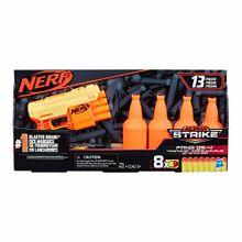 pistola-lanza-dardos-nerf-alpha-strike-13-piezas