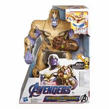 avengers-power-punch-thanos