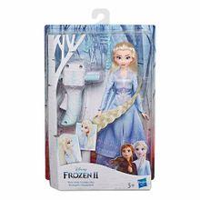 disney-princesas-frozen-ii-elsa
