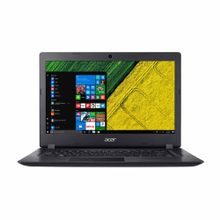 notebook-acer-a315-53-15-6-intel-core-i3-8gb-1tb