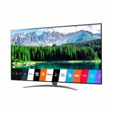 televisor-lg-led-86-uhd-smart-tv-85sm9070