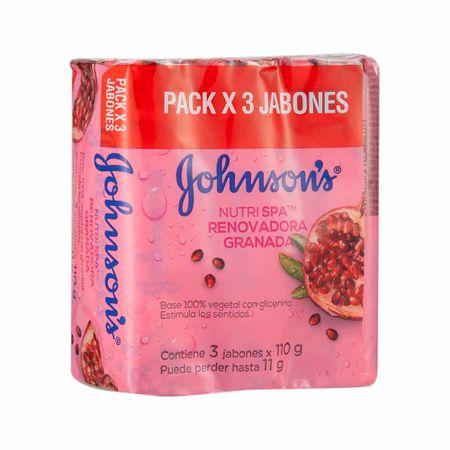 jabon-de-tocador-johnsons-granada-paquete-3un