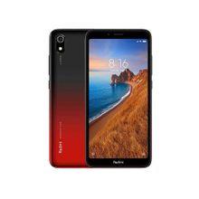 smartphone-xiaomi-redmi-7a-rojo