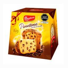paneton-bauducco-con-chispas-de-chocolate-caja-750g