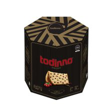 paneton-todinno-edicion-especial-caja-1kg