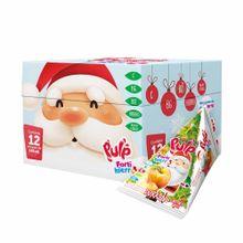 bebida-de-fruta-pulp-forti-hierro-durazno-caja-145ml-paquete-12un