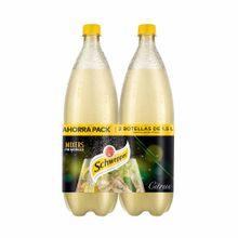 gaseosa-schweppes-citrus-botella-1.5l-paquete-2un