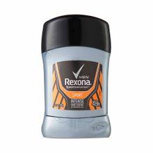 desodorante-antitranspirante-en-barra-rexona-men-sport-intense-odor-control-50g