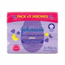 jabon-de-tocador-johnsons-antes-de-dormir-paquete-3un