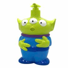 jabon-liquido-biotec-toy-story-alien-frasco-400ml