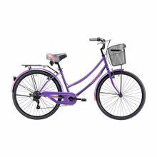 bicicleta-oxford-6v-cyclotour-morado--fucsia-m