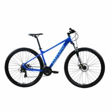 bicicleta-oxford-21v-orion-azul-l