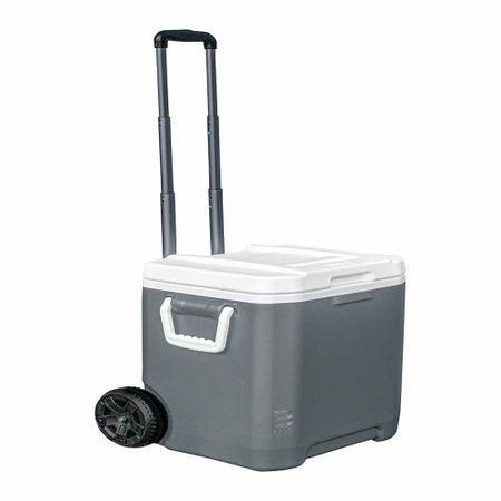 cooler-basa-yeti-31-qt-con-ruedas-plomo