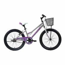 bicicleta-goliat-1v-luna-plata