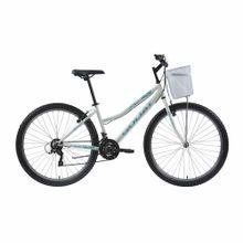bicicleta-goliat-27-5-paracas-blanco