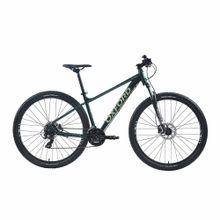 bicicleta-oxford-21v-orion-verde-m