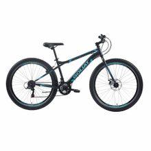 bicicleta-goliat-27-5-colca-grafito