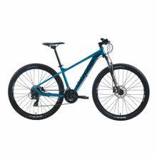 bicicleta-oxford-21v-orion-celeste-s