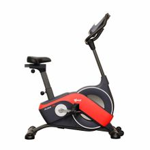 maquina-spinning-goliat-pulse-75-muvo-gold