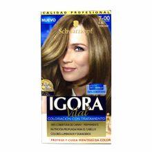 tinte-de-cabello-igora-vital-7-00-rubio-mediano-cenizo-caja