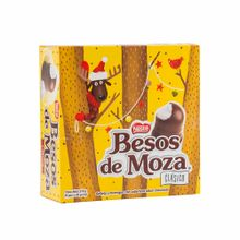 besos-de-moza-con-galleta-y-merengue-caja-9un