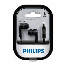 audifonos-in-ear-philips-she1405bk-negro