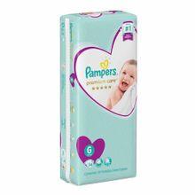 panales-para-bebe-pampers-premium-care-talla-g-paquete-54un