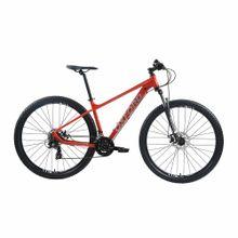 bicicleta-oxford-orion-4-21v-s-aro-27-5-naranja