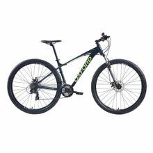 bicicleta-oxford-merak-1-21v-l-aro-29-verde