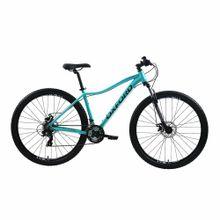 bicicleta-oxford-venus-1-21v-m-aro-29-verde