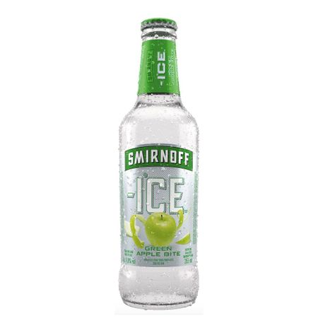 vodka-smirnoff-ice-green-apple-listo-para-tomar-botella-355ml