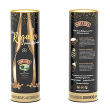 licor-de-crema-baileys-original-lata-750ml